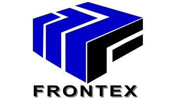 Frontex Chile